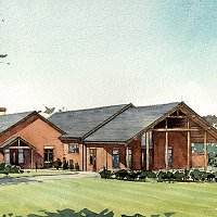 A Crematorium To Serve Bassetlaw