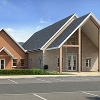 A Crematorium To Serve North Wiltshire