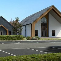 Public Consultation for a Crematorium at Evesham Road, Fladbury