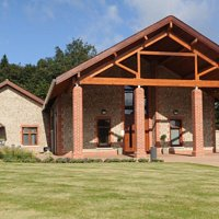 Norfolk crematorium carries out 749 services in its first year