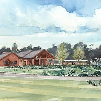 A Crematorium To Serve Oswestry & Surrounding Area