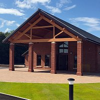 New Crematorium In Romsey Set To Open