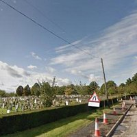 Crematorium Gets The Green Light To Expand