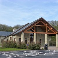 Broxbourne Life - New Crematorium & Cemetery Opened In The Borough